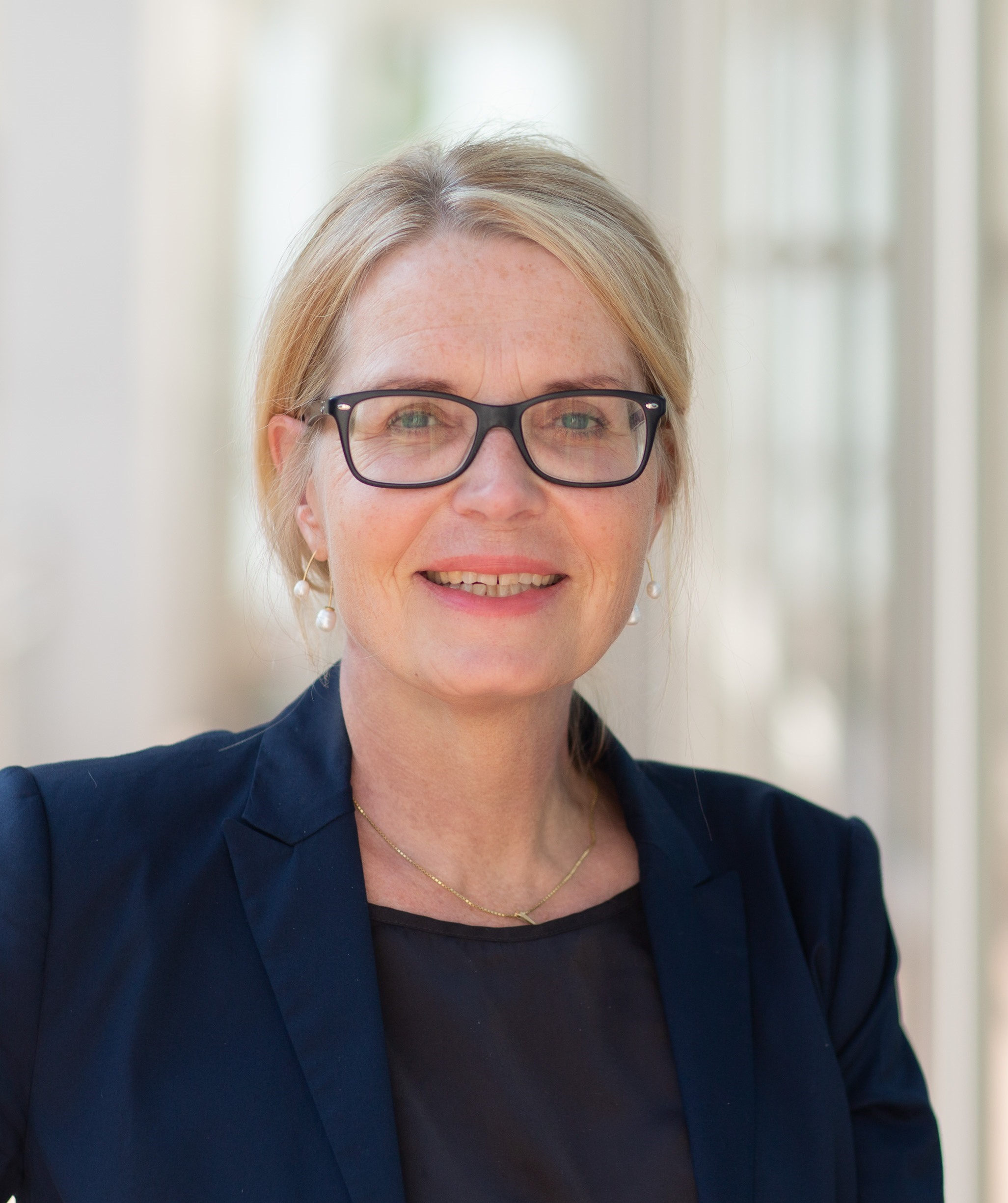 Dr. Cornelia Seitz